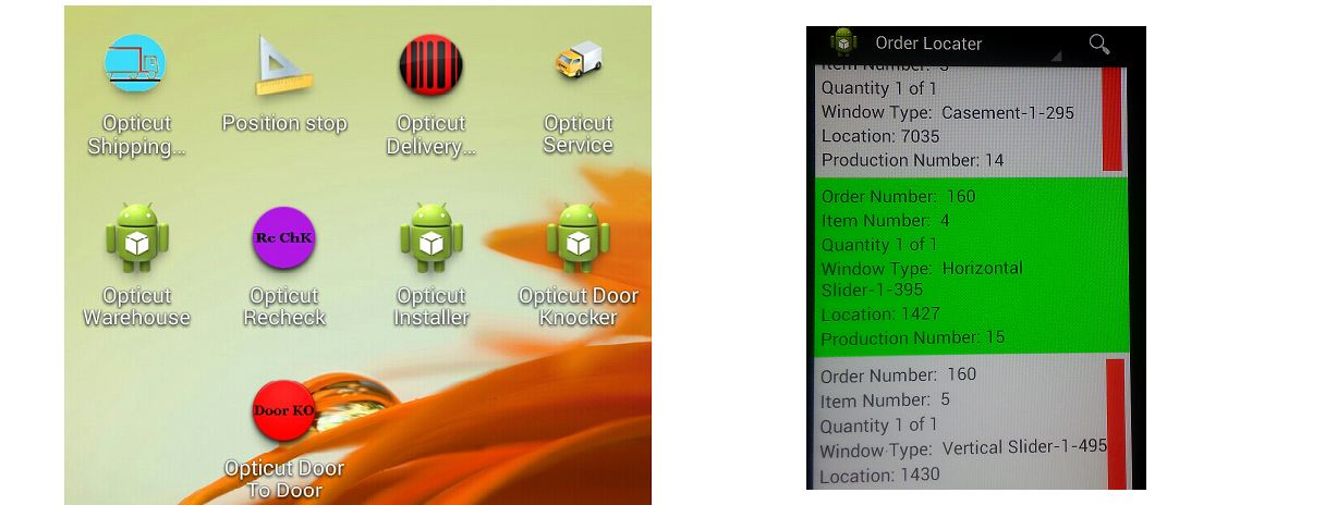 OrderLocator-Mobile11