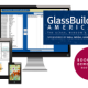 "Opticut Technology Introduces ""DaVinci 360"" at the Upcoming GlassBuild America Show in Atlanta"