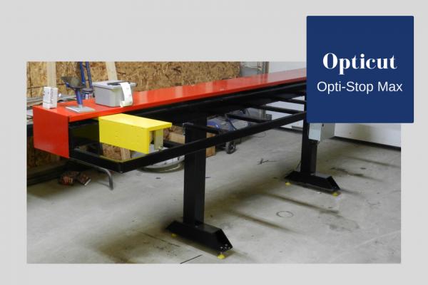 Opti-Stop Max
